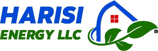 Harisi Energy.com